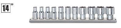 公制十二角套筒 意大利百塔BETA牌900MB套筒 BETA牌十二角套筒 苏州宝三电子工具商行